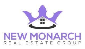 New Monarch Real Estate