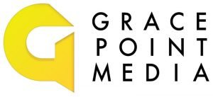 Gracepoint Media