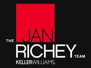 Fellowship Power Lunch - Jan Richey Team