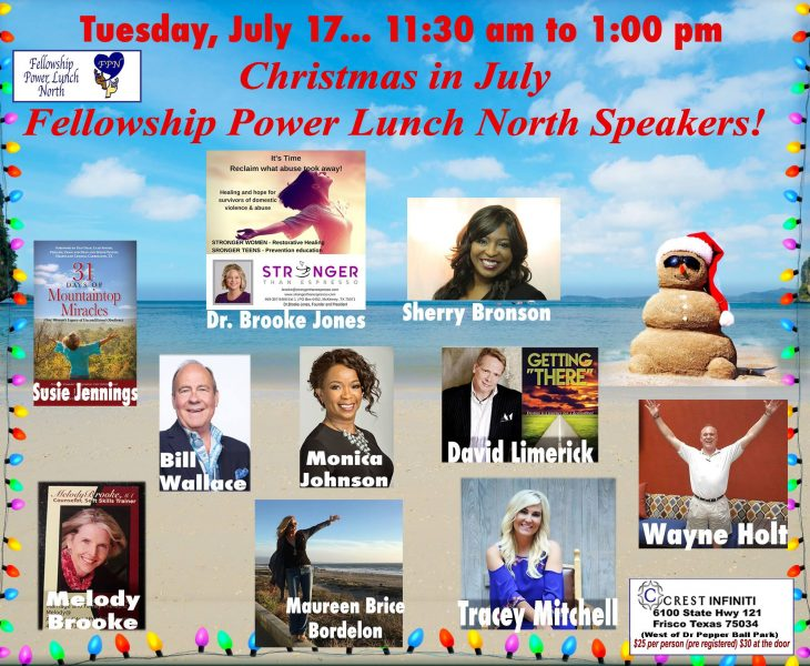 fellowship-power-lunch-christmas-in-july-2018