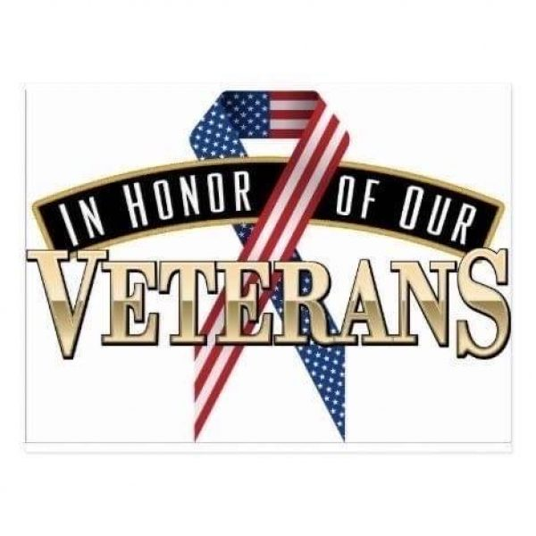 fellowship-power-lunch-in-honor-of-our-veterans