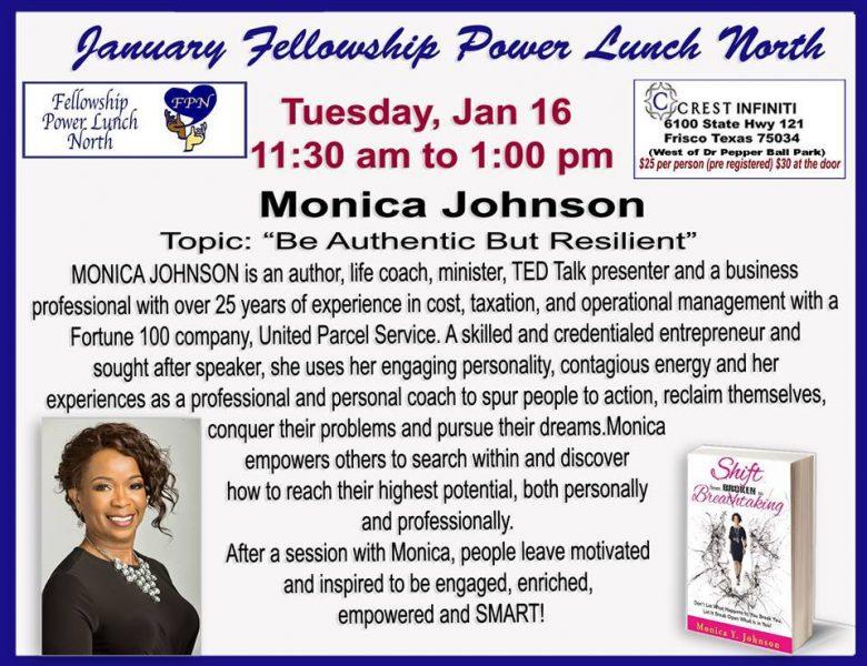 fellowship-power-lunch-monica-johnson