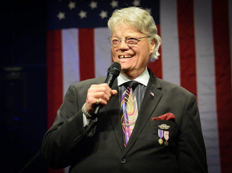 fpl-veterans-appreciation-november-event-dave-roever